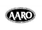 Automotive Aftermarket Retailers of Ontario